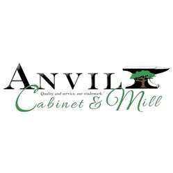 ANVIL11