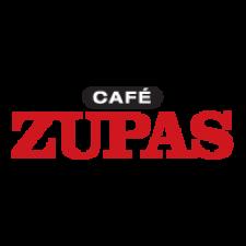 CafeZupas11