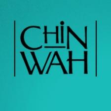 ChinWah11