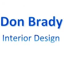 DonBrady00411