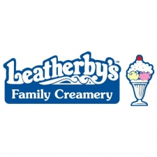 Leatherbys11