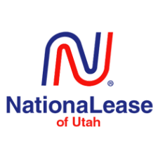 National-Lease11