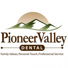 PioneerValley-Dental11
