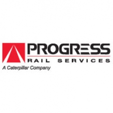 Progress-Rail11