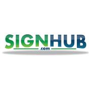 SignHub11