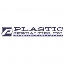 logo-plastic-specialties-main11